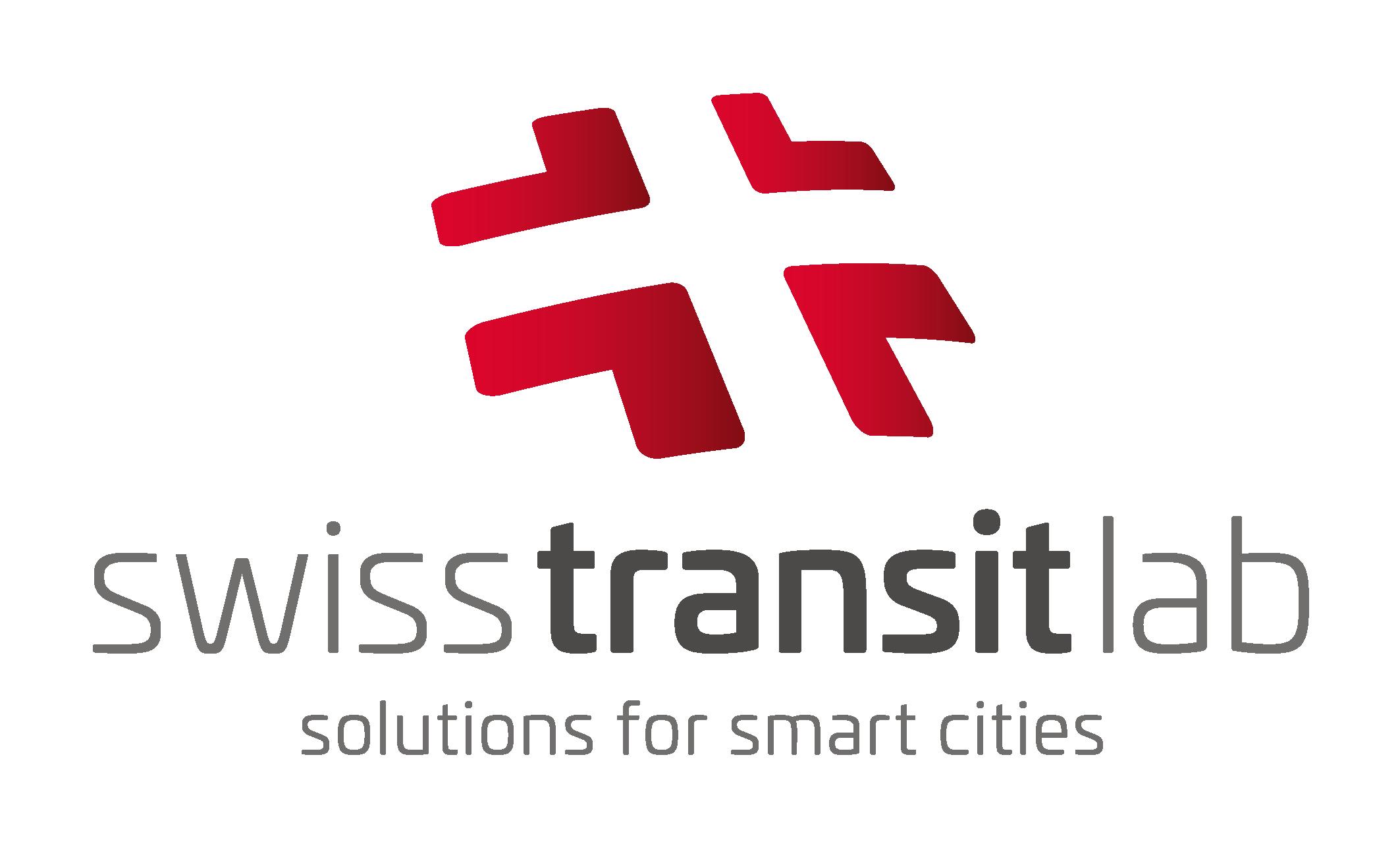 STL Logo 0218 pos